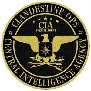 cia-clandestine-black-ops