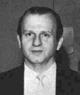Jacob Leon Rubenstein