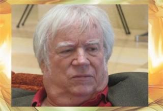 James H. Fetzer
