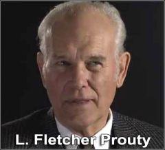 L. Fletcher Prouty