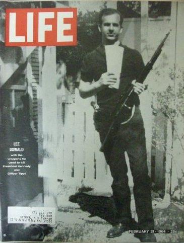 LIFE-Oswald-rifle