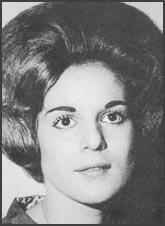 Maria Lorenz Castro's Lover