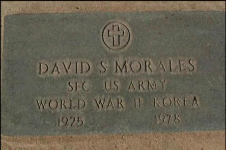 Morales Grave 2