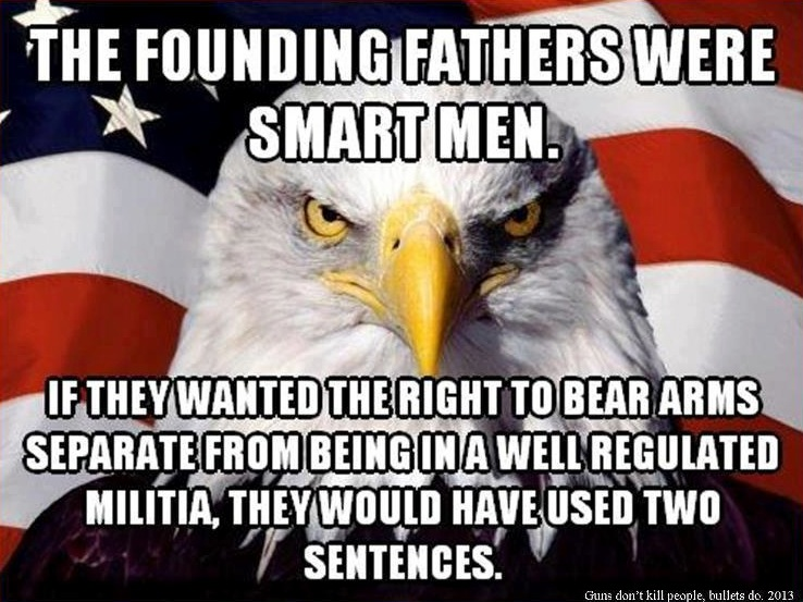 ff-smart