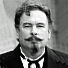 "Joseph Isaac ""Ike"" Clanton"