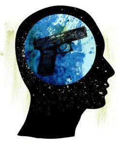 Mental Illness & Gun Violence