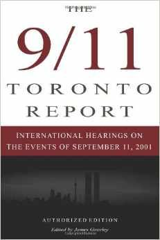 Toronto Report