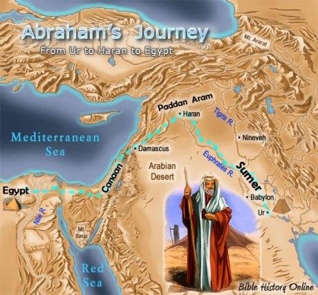 4-Abraham-journey-2