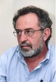 Zeev Maoz