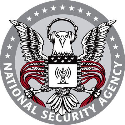 NSA-circle-logo