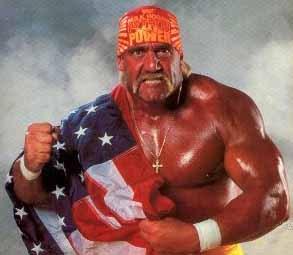 Hulk-Hogan-America
