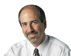 Paul Farhi