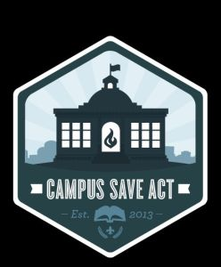 SaVE Act