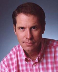 Will Dana