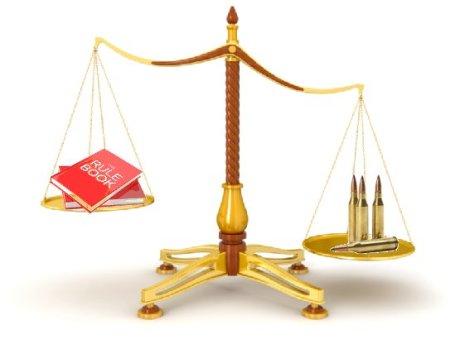 gov-const-balance