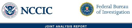 joint-analysis-report